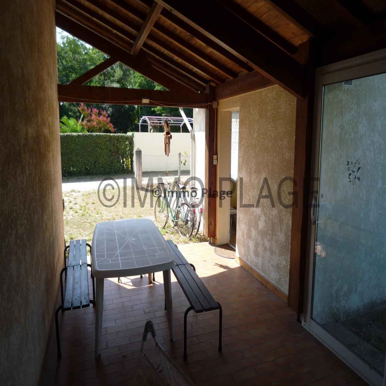 Image_11, Maisons, Soulac-sur-Mer, ref :3058