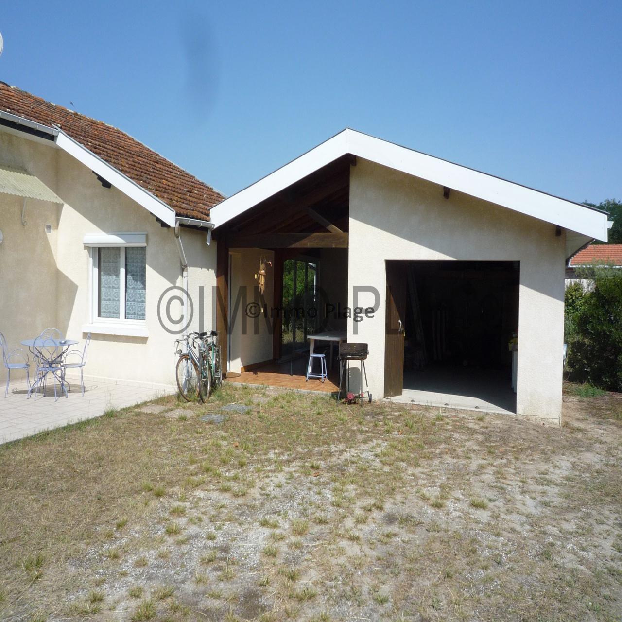 Image_10, Maisons, Soulac-sur-Mer, ref :3058
