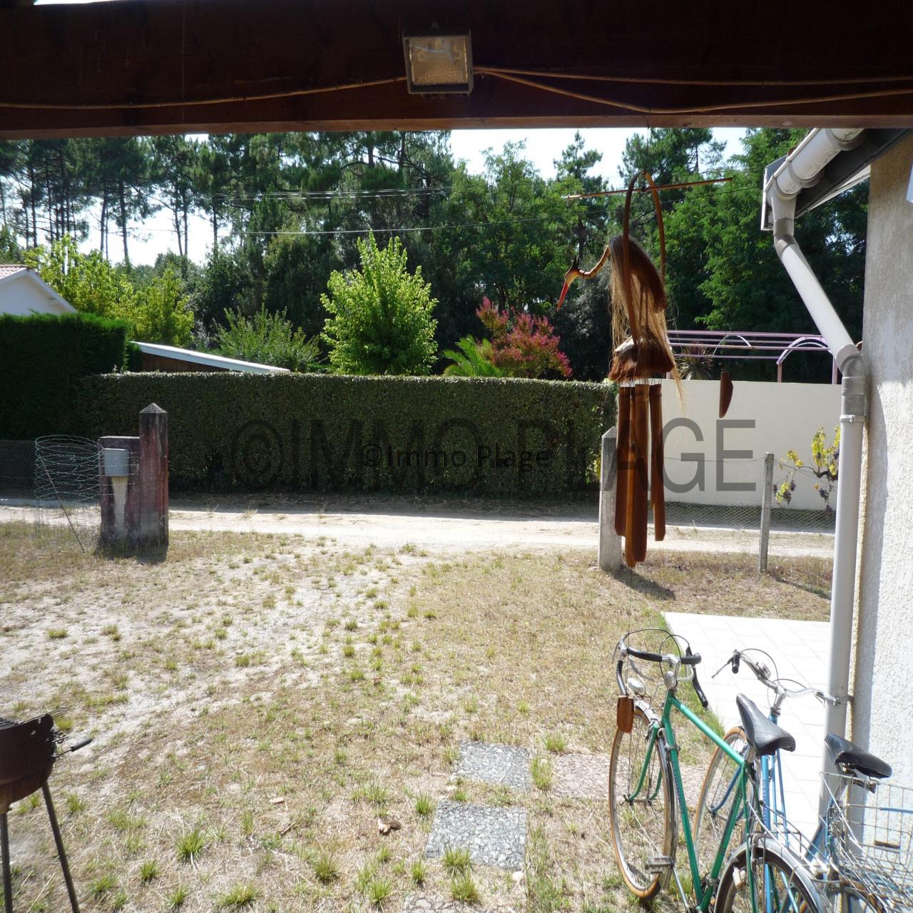 Image_12, Maisons, Soulac-sur-Mer, ref :3058
