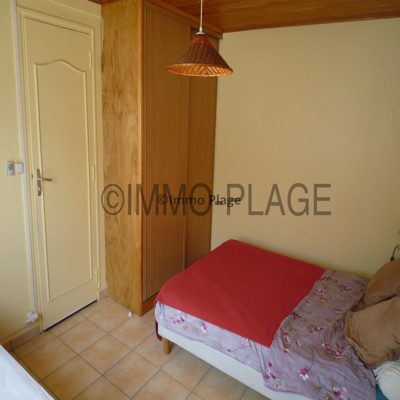 Image_6, Maisons, Soulac-sur-Mer, ref :3058