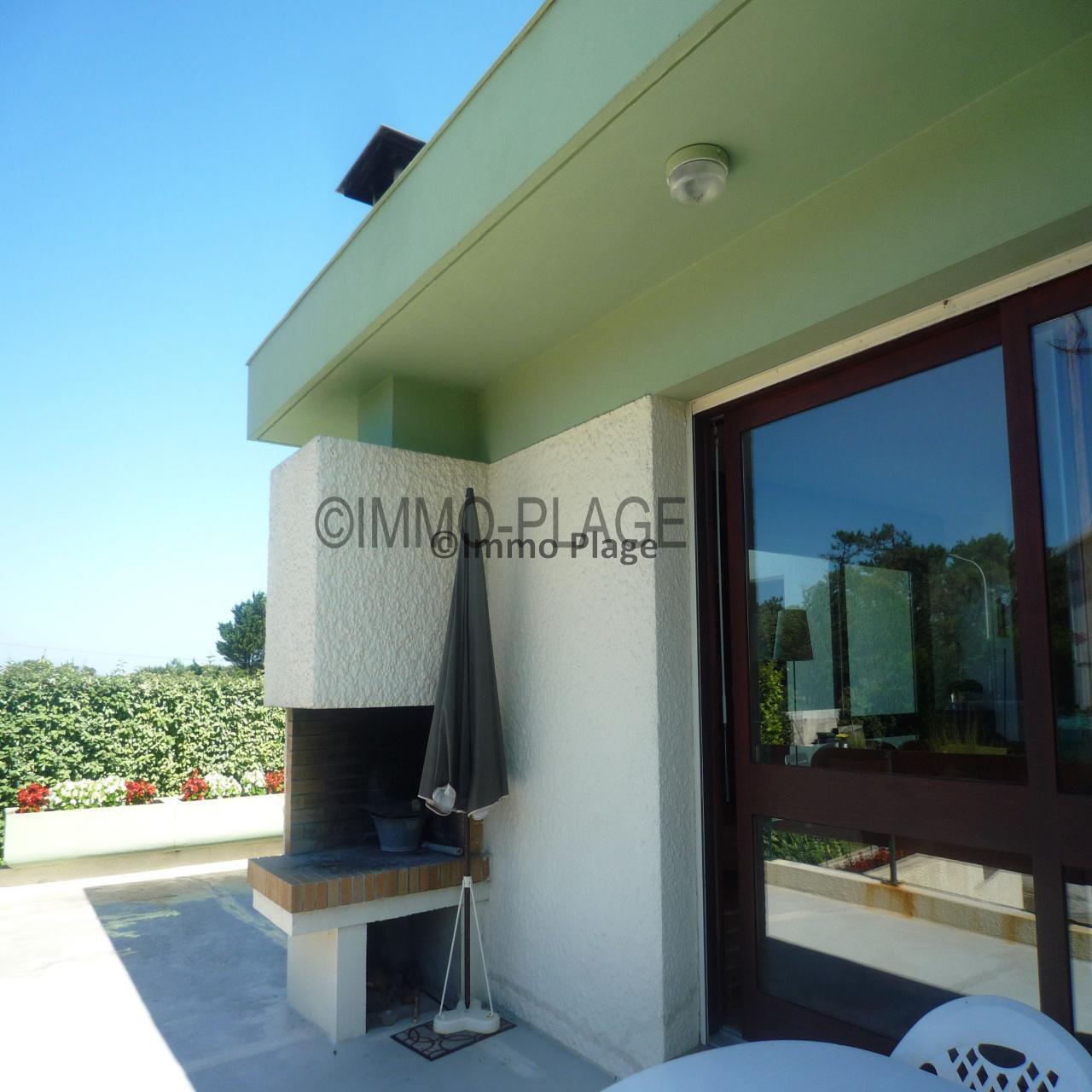 Image_2, Maison, Soulac-sur-Mer, ref :3025