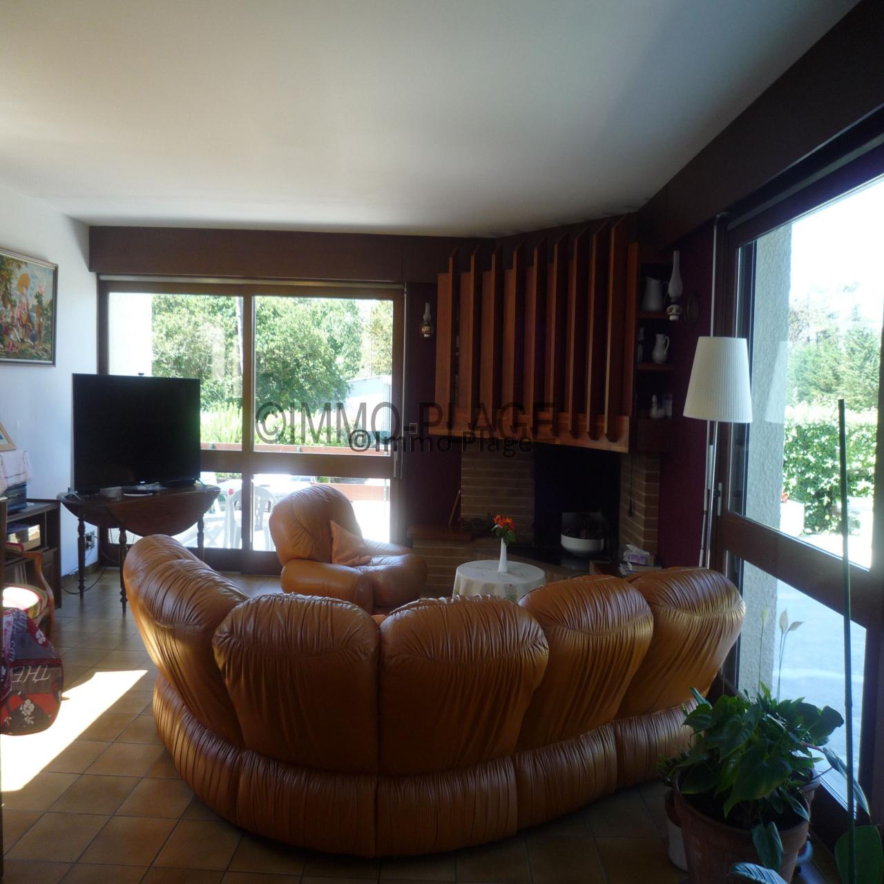 Image_7, Maison, Soulac-sur-Mer, ref :3025
