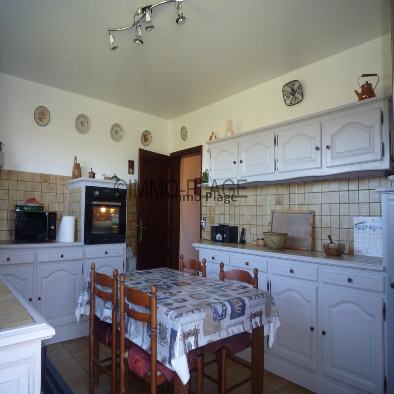 Image_9, Maison, Soulac-sur-Mer, ref :3025