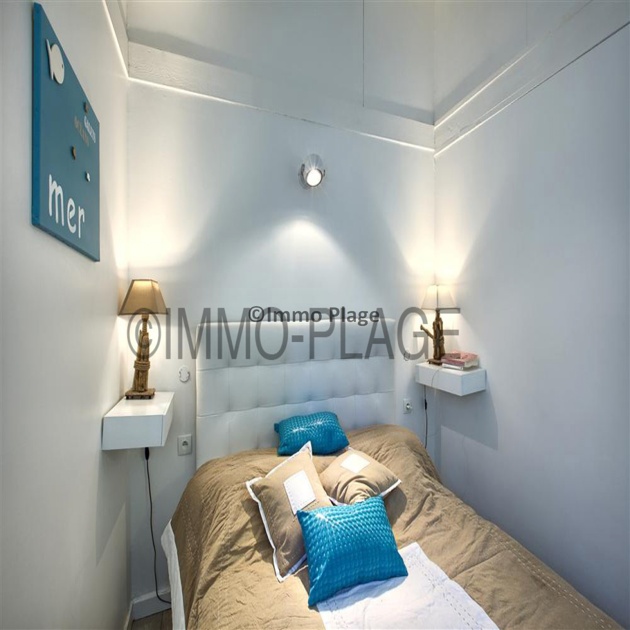 Image_3, Maison, Soulac-sur-Mer, ref :3060