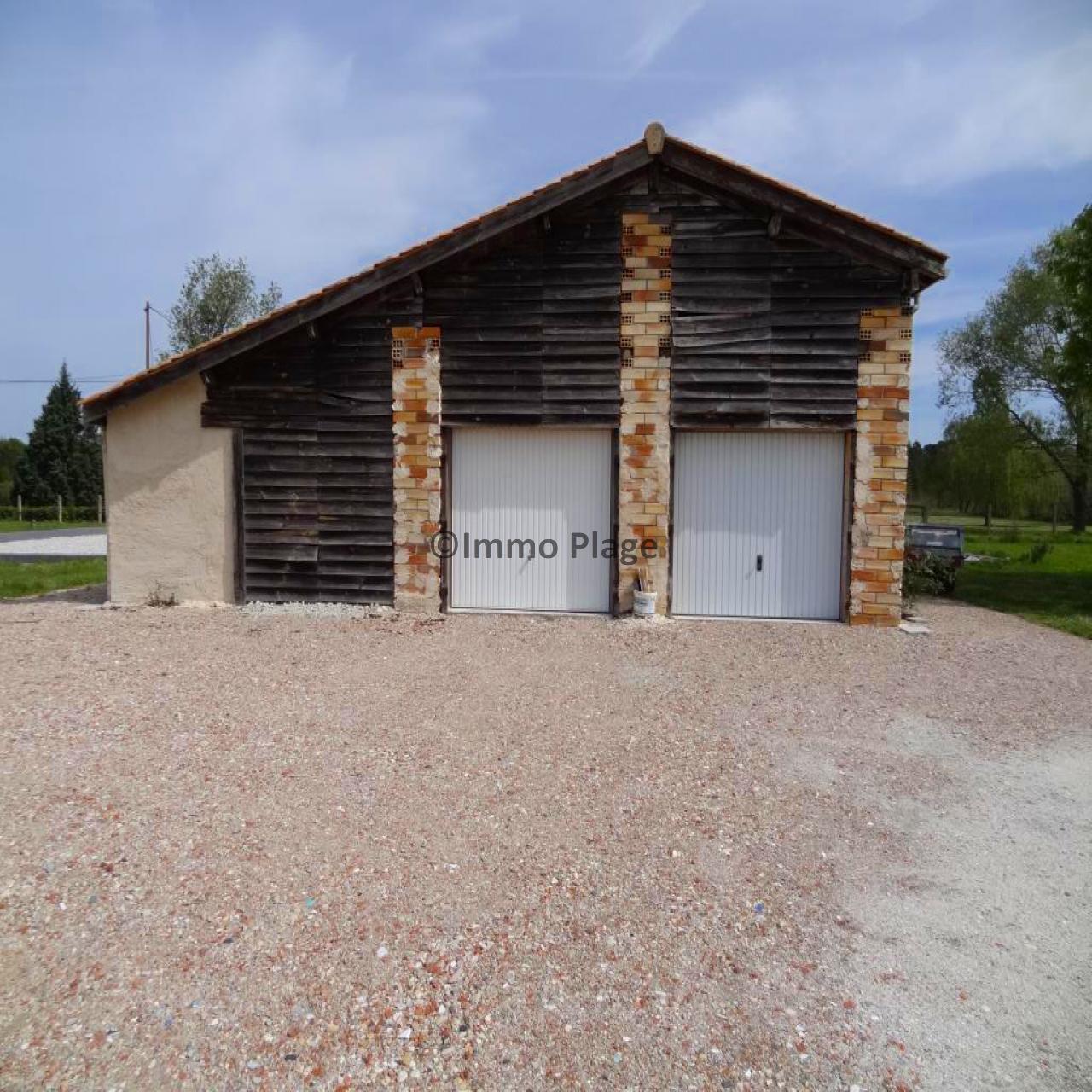 Image_14, Propriete, Vendays-Montalivet, ref :3127