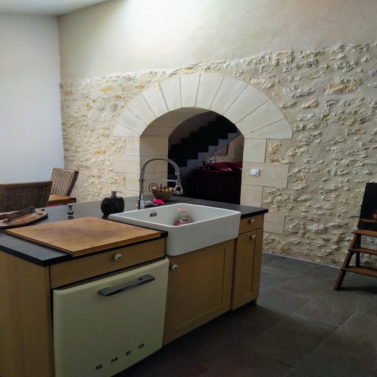 Image_6, Propriete, Vendays-Montalivet, ref :3127