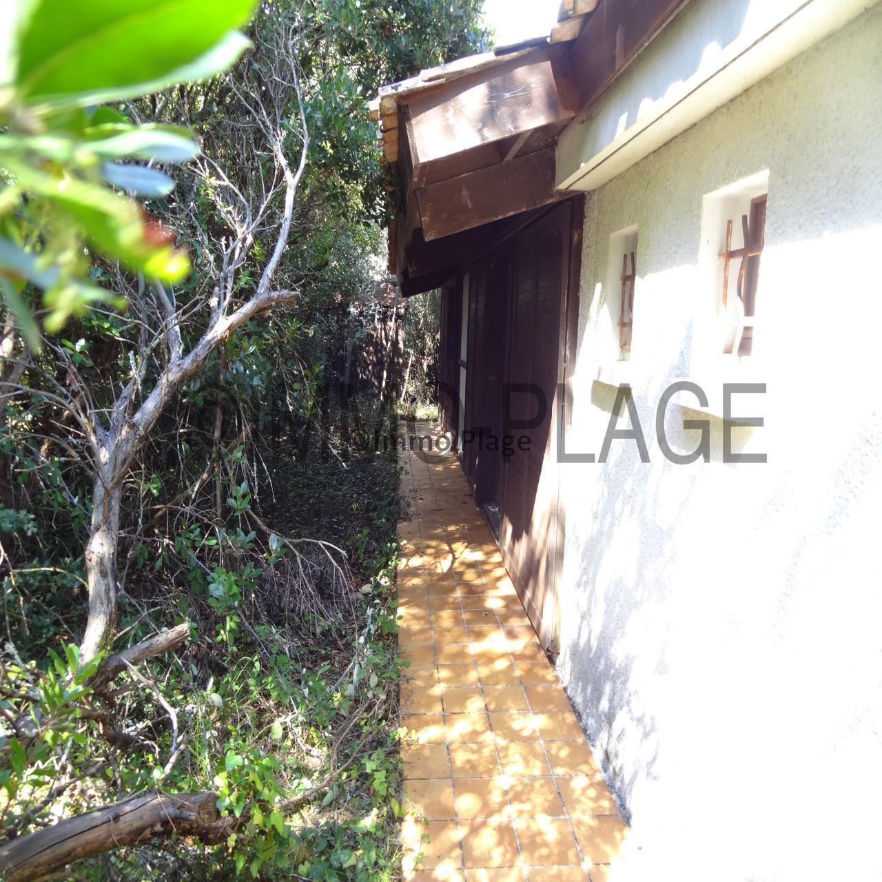 Image_11, Maison, Soulac-sur-Mer, ref :3054