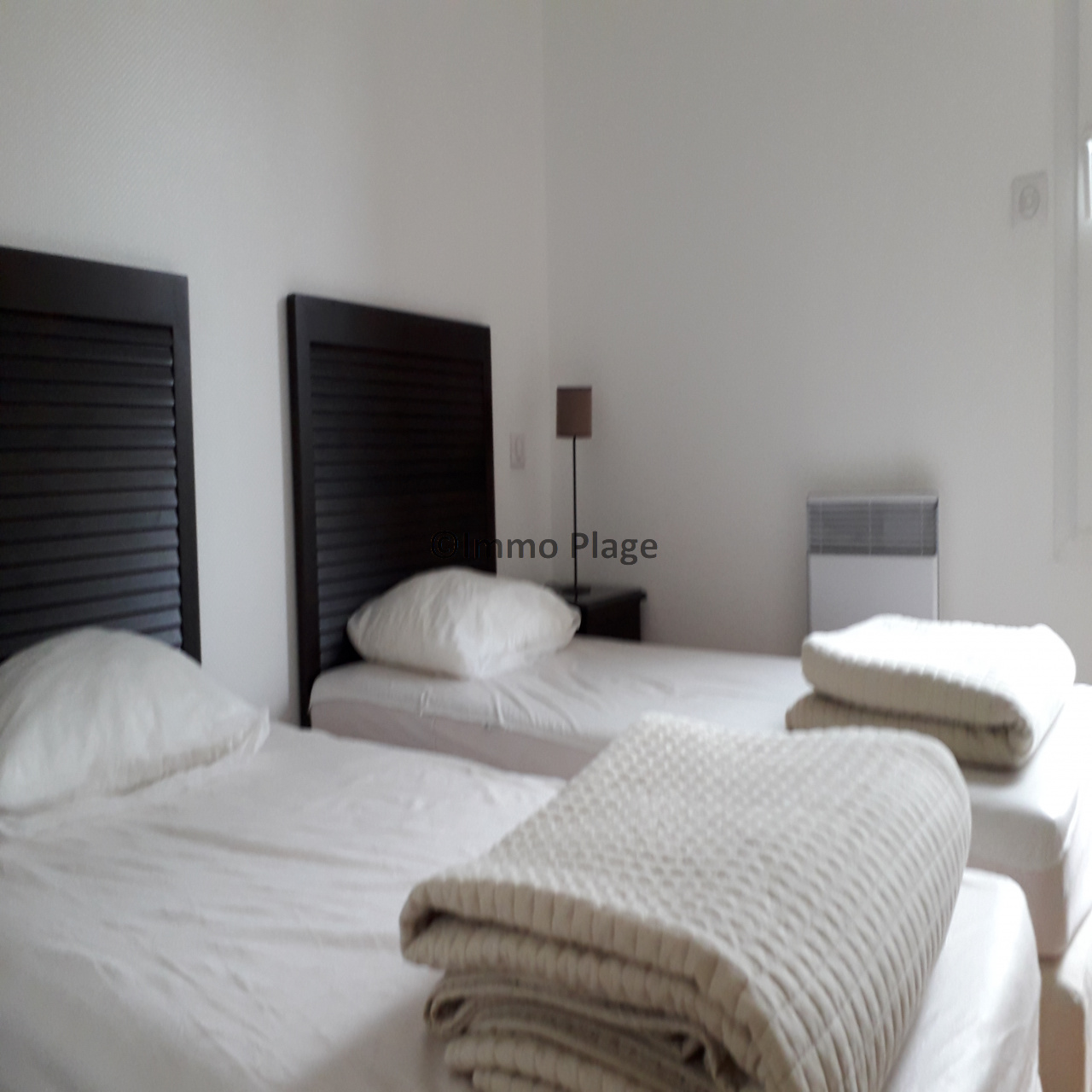 Image_8, Appartement, Soulac-sur-Mer, ref :3166B