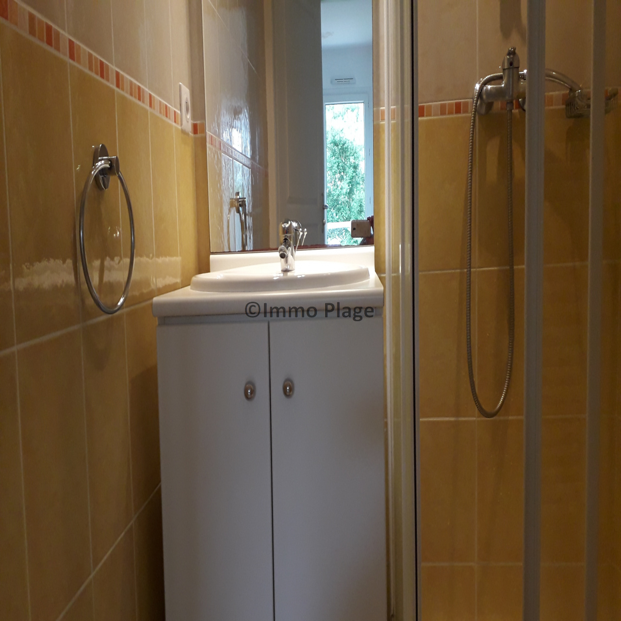 Image_9, Appartement, Soulac-sur-Mer, ref :3166B