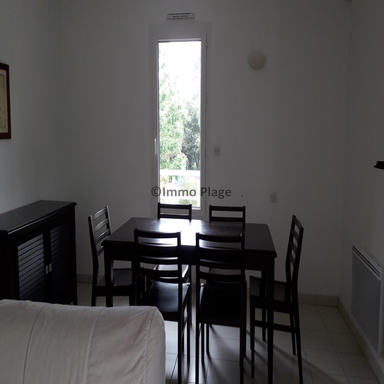 Image_3, Appartement, Soulac-sur-Mer, ref :3166B