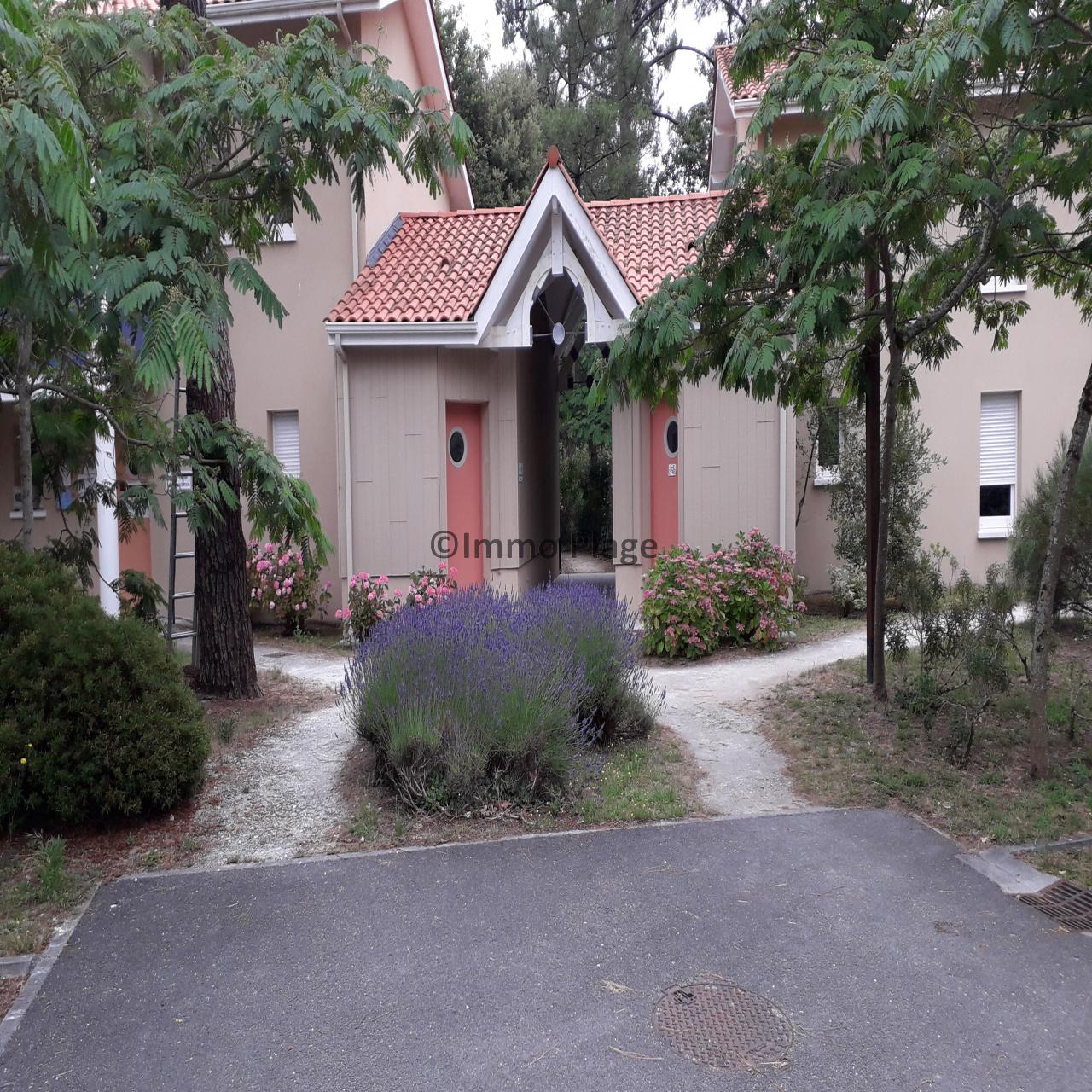 Image_13, Appartement, Soulac-sur-Mer, ref :3166B