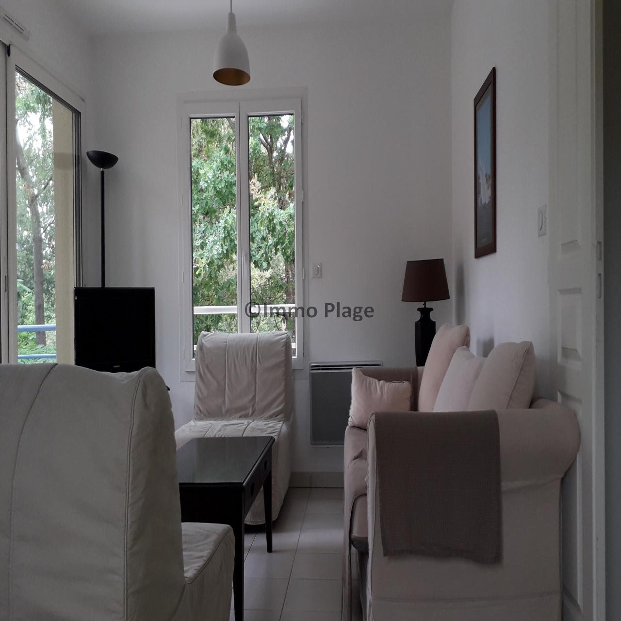 Image_6, Appartement, Soulac-sur-Mer, ref :3166B