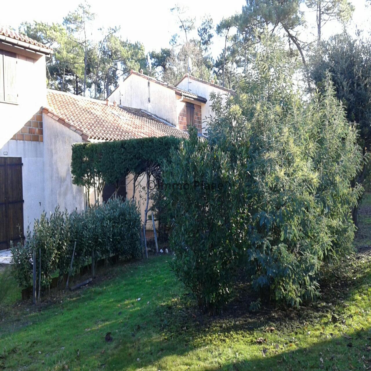 Image_2, Maison, Soulac-sur-Mer, ref :2955