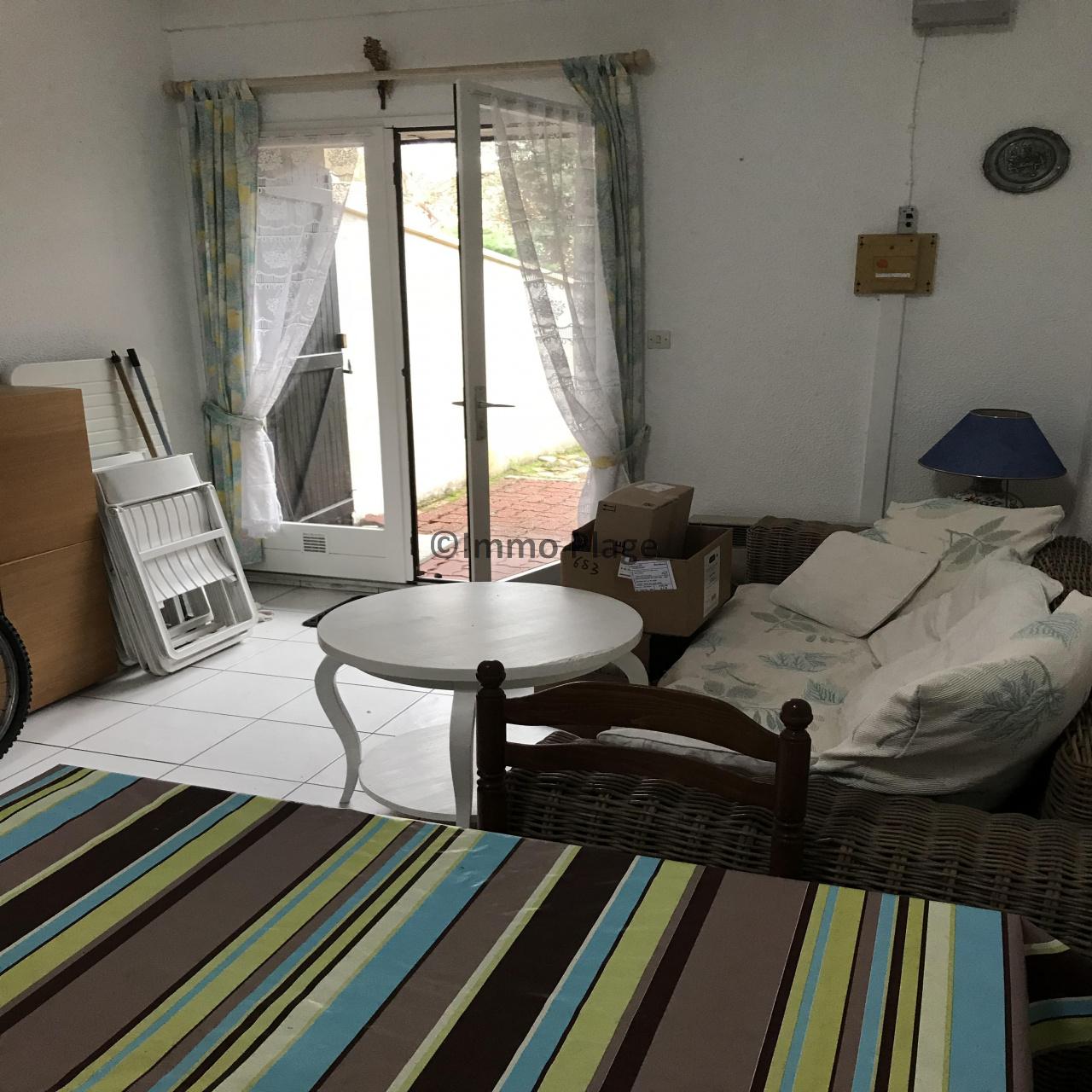 Image_6, Maison, Soulac-sur-Mer, ref :2955