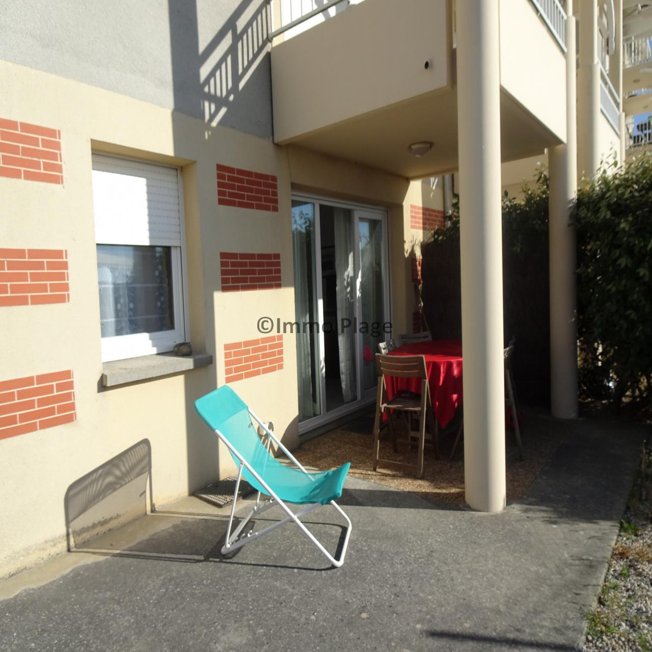 Image_2, Appartement, Soulac-sur-Mer, ref :3168