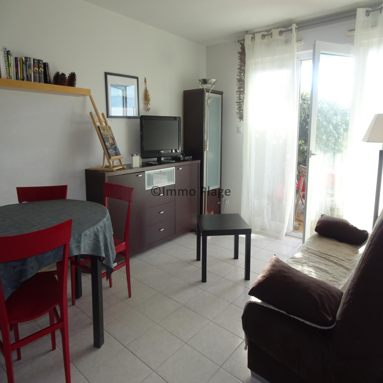 Image_5, Appartement, Soulac-sur-Mer, ref :3168