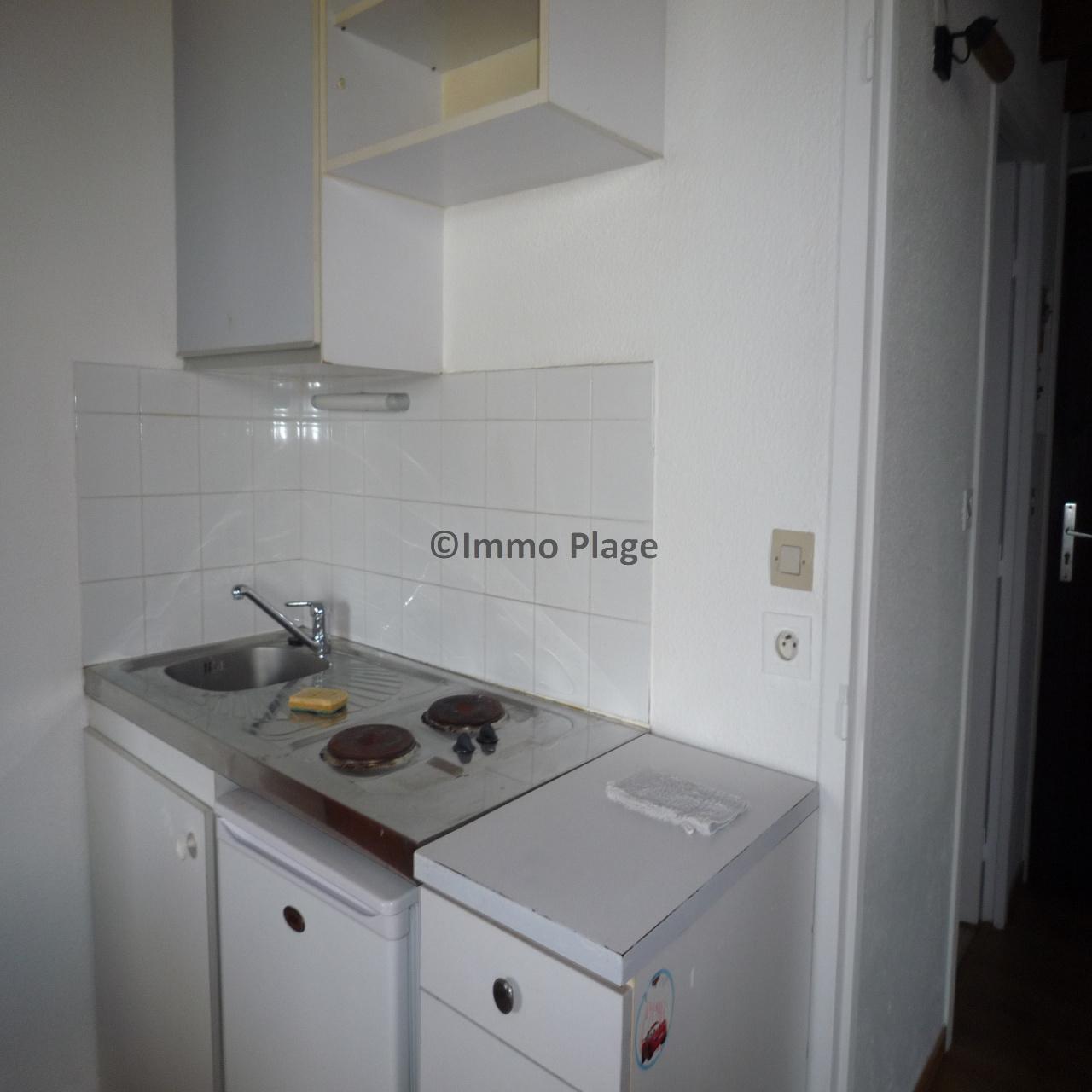 Image_9, Appartement, Soulac-sur-Mer, ref :3157
