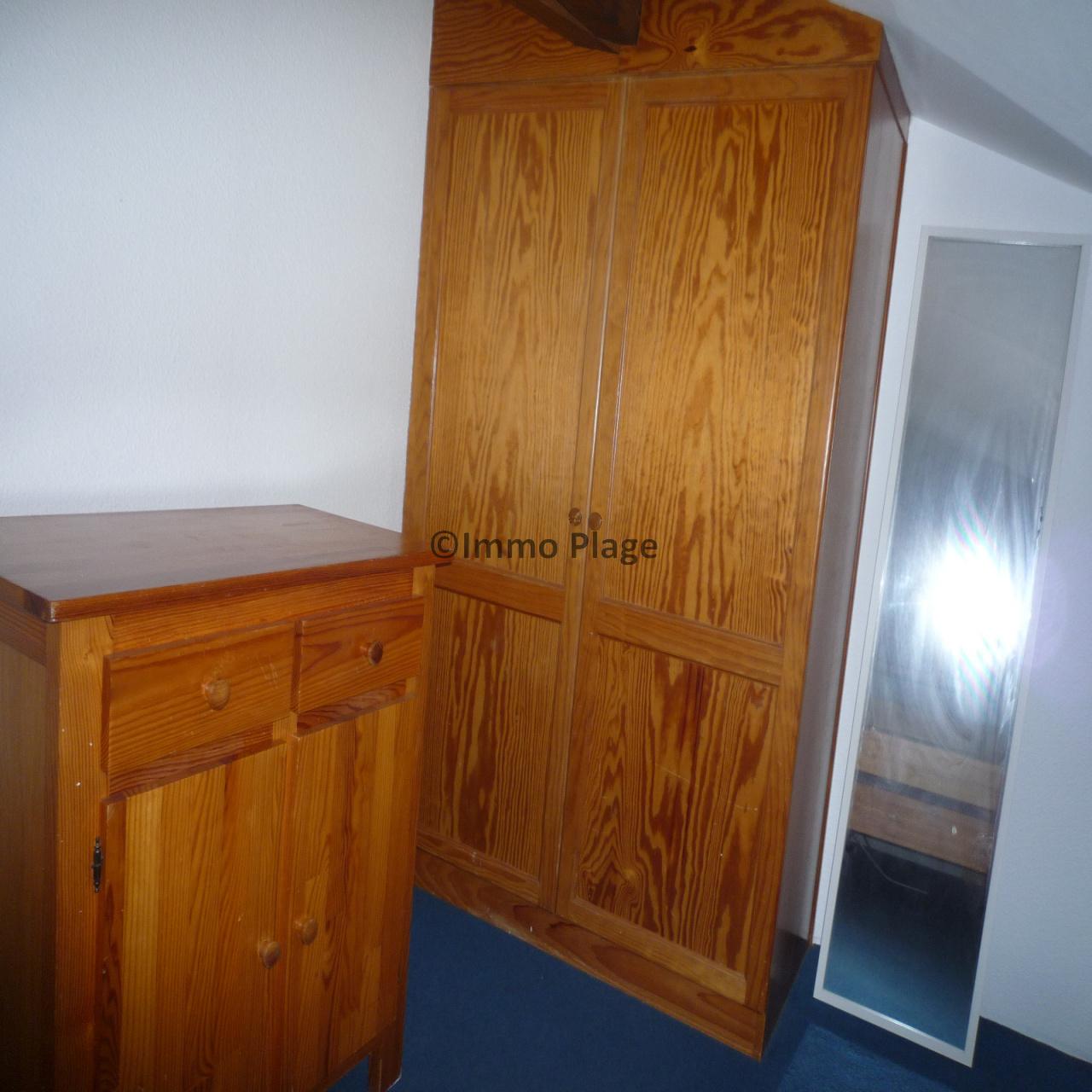 Image_6, Appartement, Soulac-sur-Mer, ref :3157