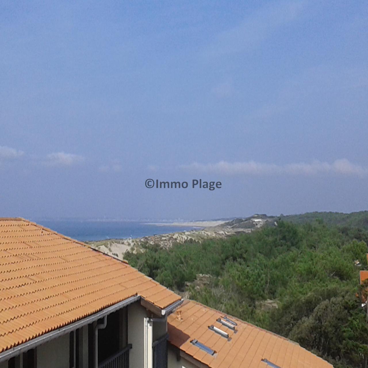 Image_2, Appartement, Soulac-sur-Mer, ref :3157