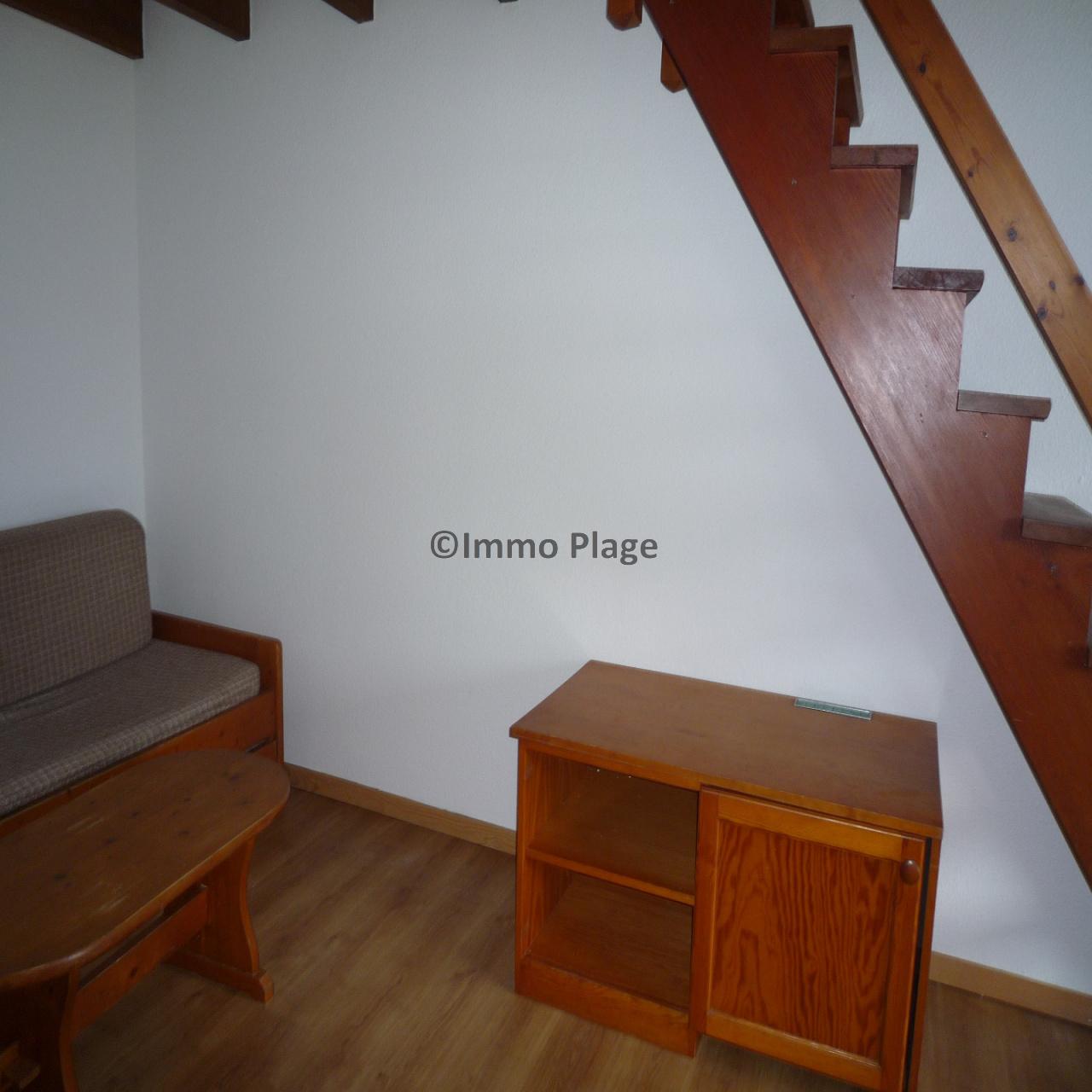 Image_8, Appartement, Soulac-sur-Mer, ref :3157