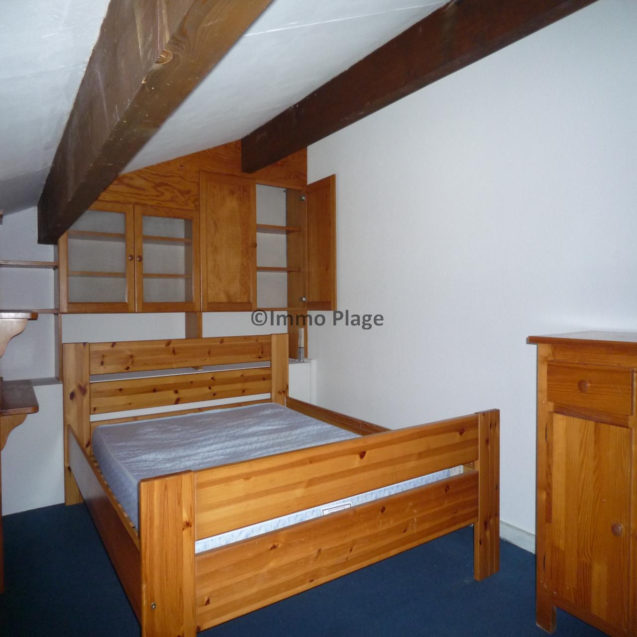 Image_5, Appartement, Soulac-sur-Mer, ref :3157