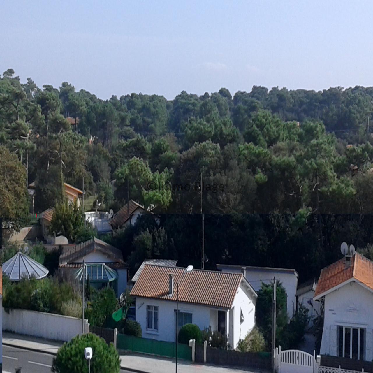 Image_13, Appartement, Soulac-sur-Mer, ref :3157