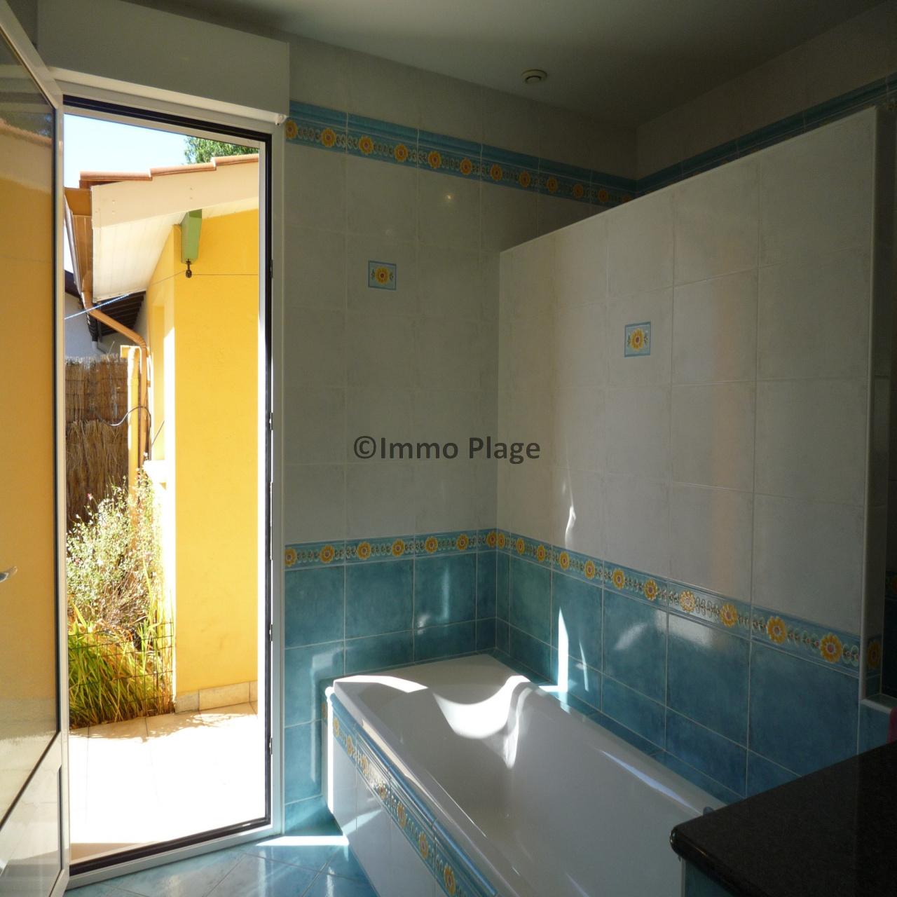Image_14, Maison, Soulac-sur-Mer, ref :3070