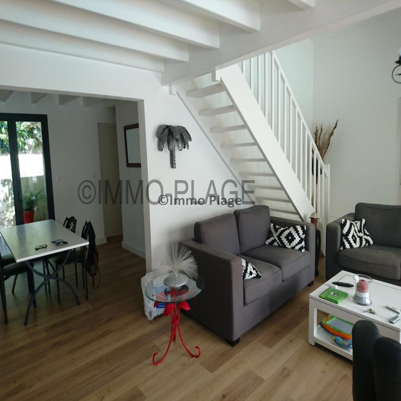 Image_5, Maison, Soulac-sur-Mer, ref :2958