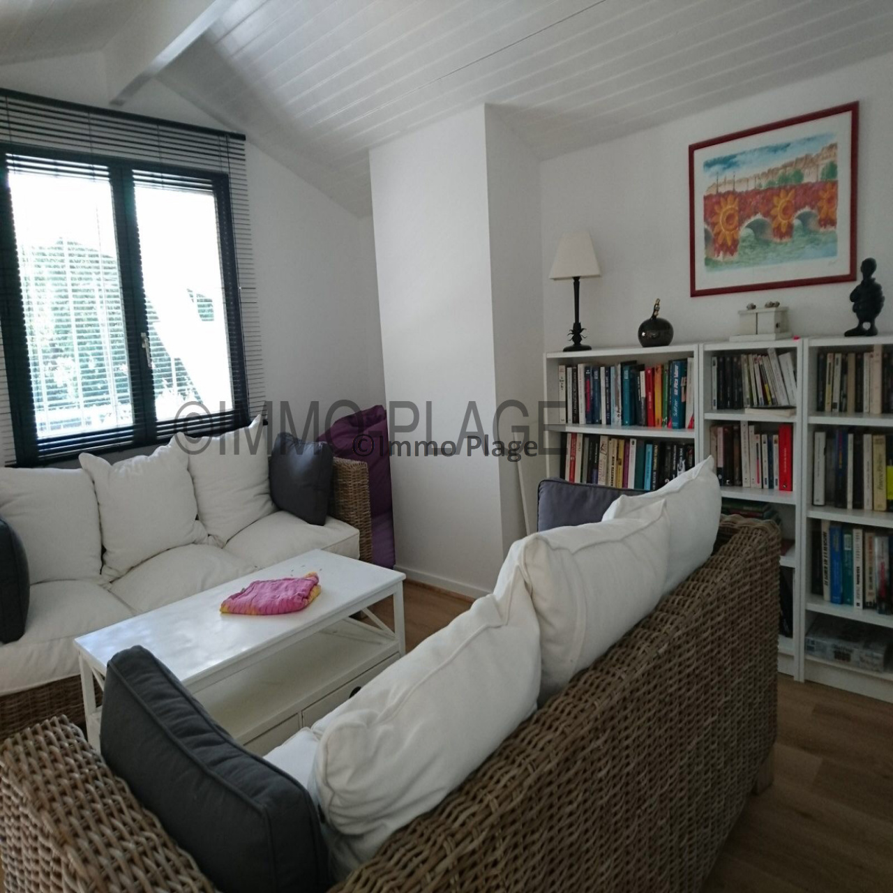Image_6, Maison, Soulac-sur-Mer, ref :2958