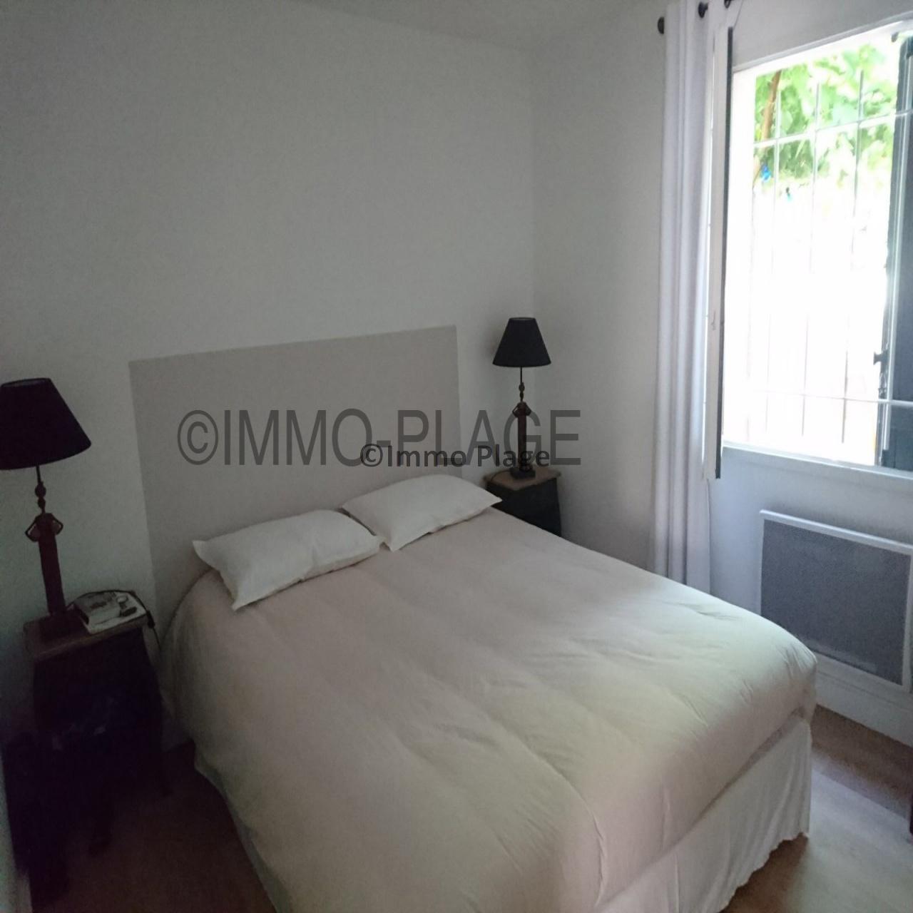 Image_7, Maison, Soulac-sur-Mer, ref :2958