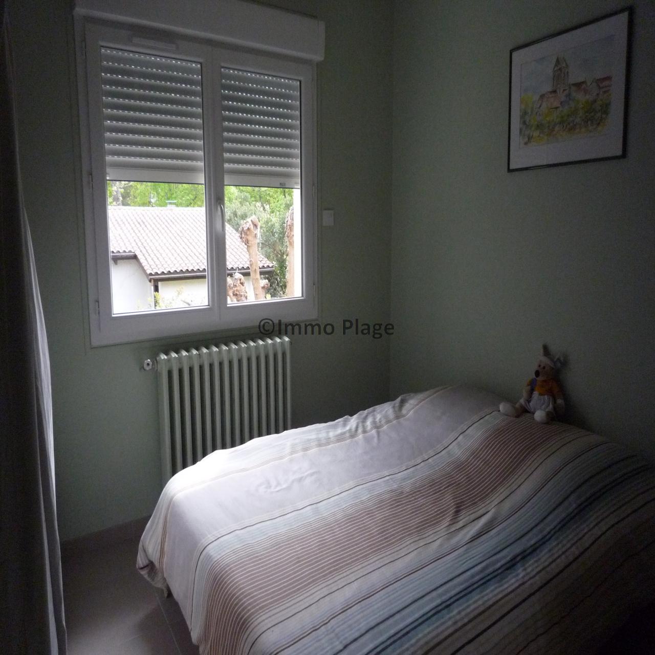 Image_14, Maisons, Soulac-sur-Mer, ref :3132