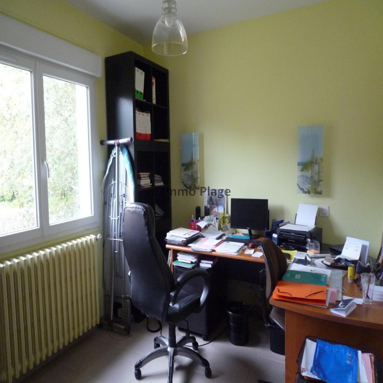 Image_8, Maisons, Soulac-sur-Mer, ref :3132
