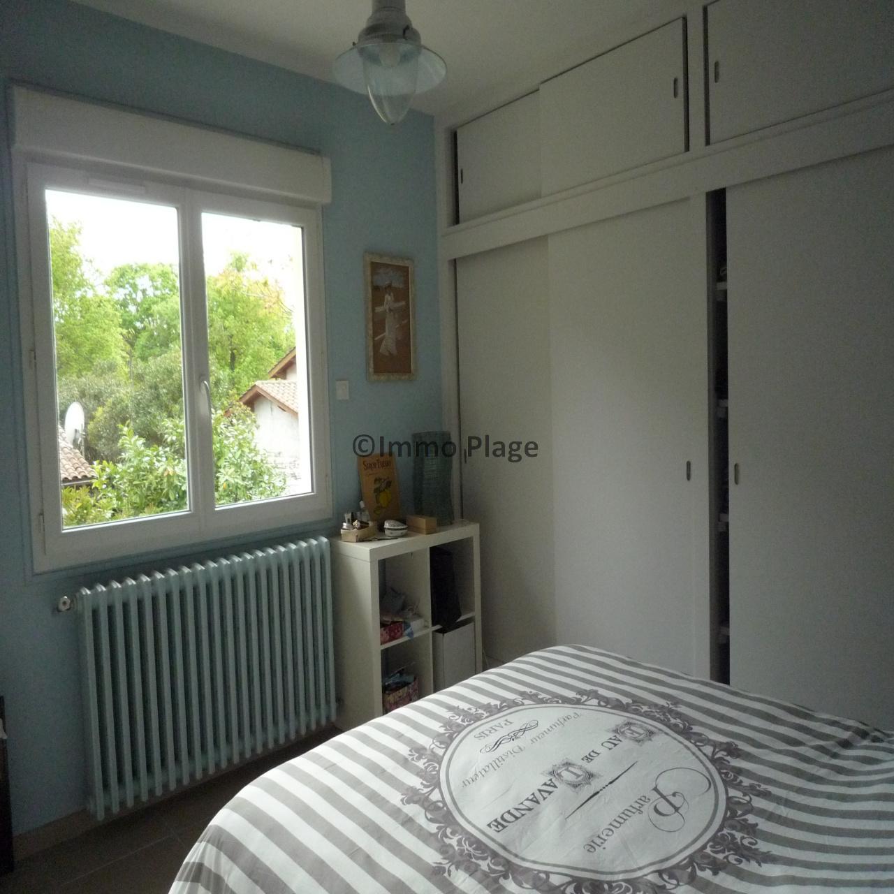Image_5, Maisons, Soulac-sur-Mer, ref :3132