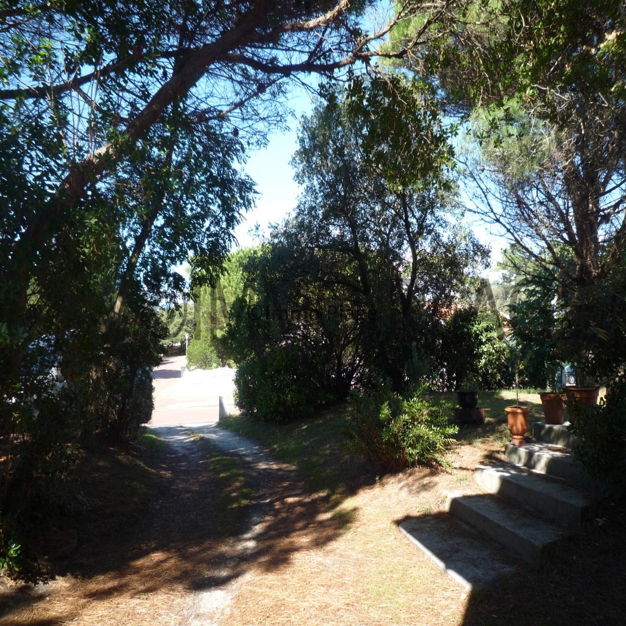 Image_12, Maison, Soulac-sur-Mer, ref :2931