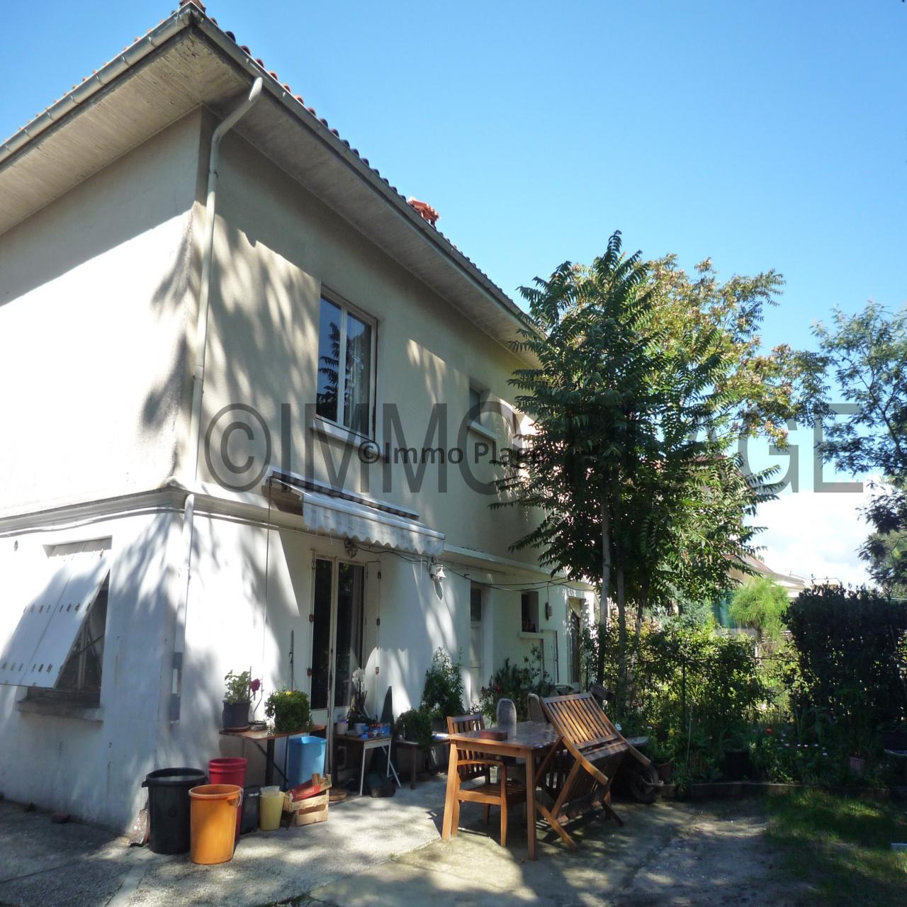 Image_2, Maison, Soulac-sur-Mer, ref :2931
