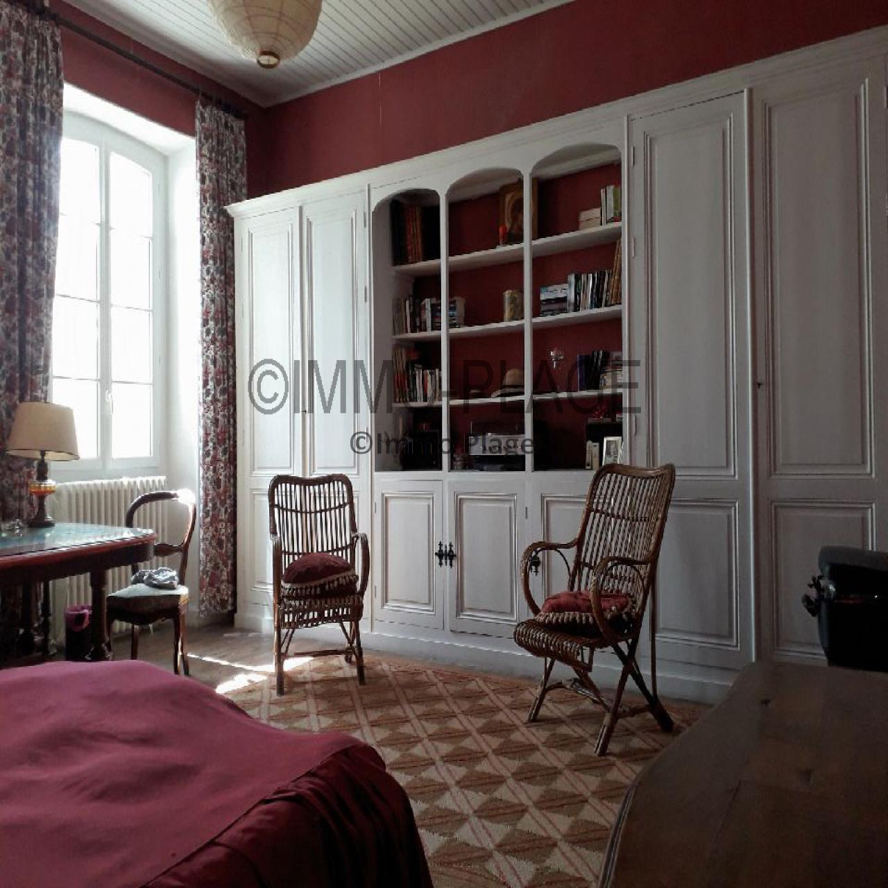 Image_12, Maison, Talais, ref :3016