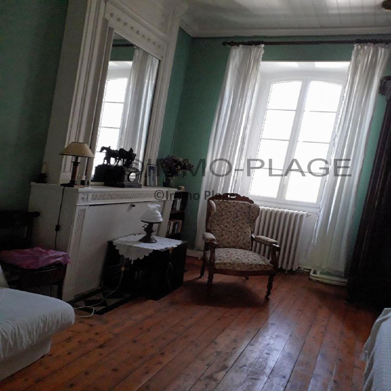 Image_10, Maison, Talais, ref :3016