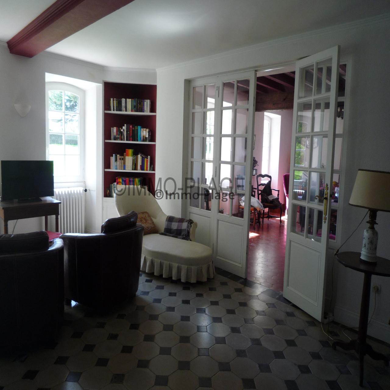 Image_8, Maison, Talais, ref :3016