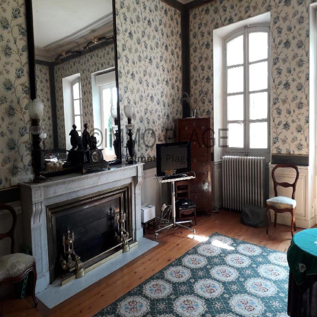 Image_9, Maison, Talais, ref :3016