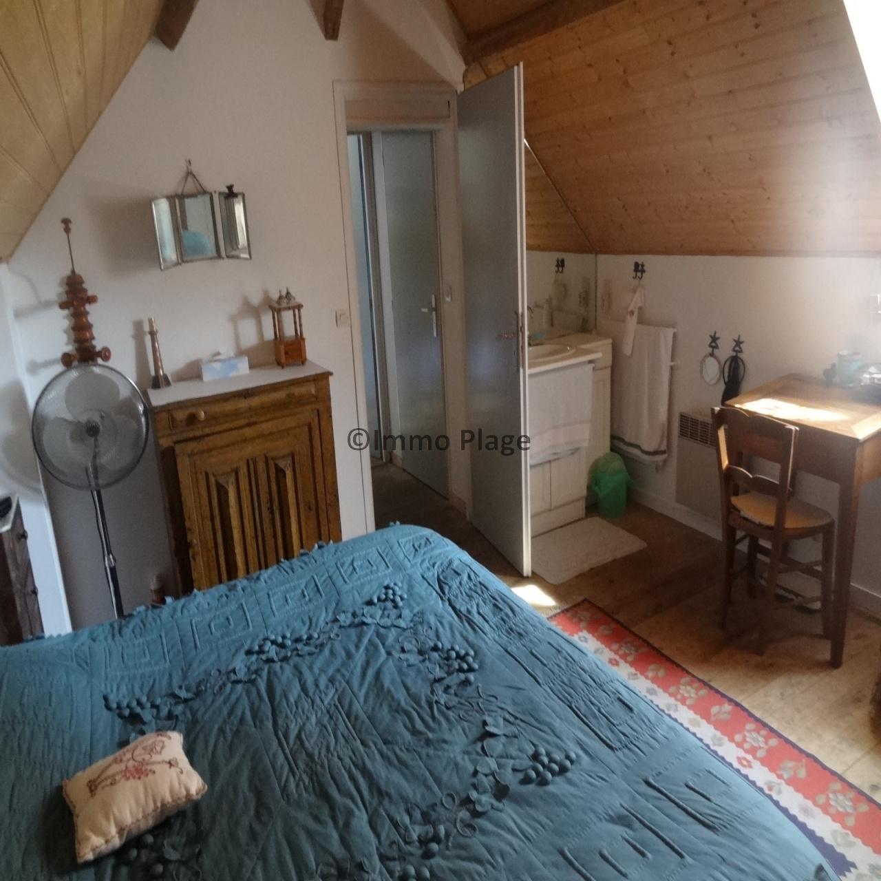 Image_7, Maisons, Soulac-sur-Mer, ref :2687A