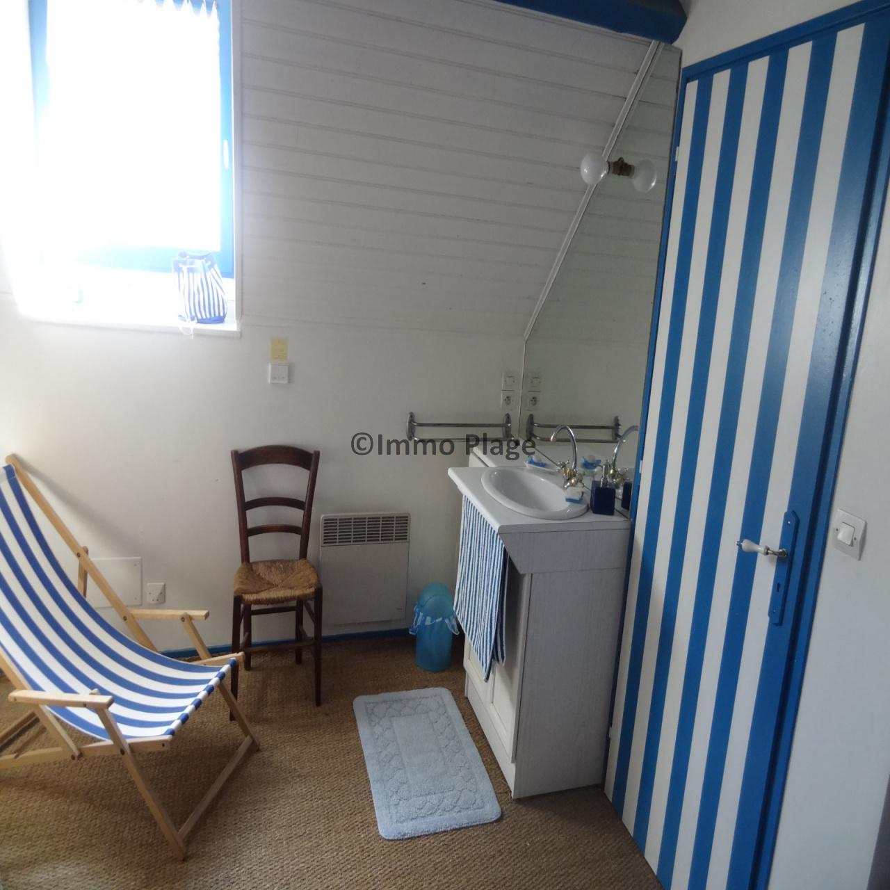 Image_8, Maisons, Soulac-sur-Mer, ref :2687A
