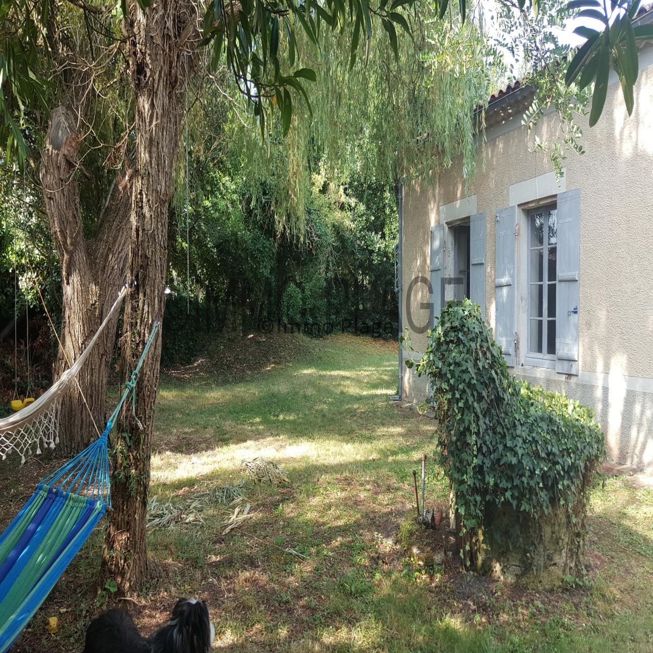 Image_3, Maison, Saint-Vivien-de-Médoc, ref :3037