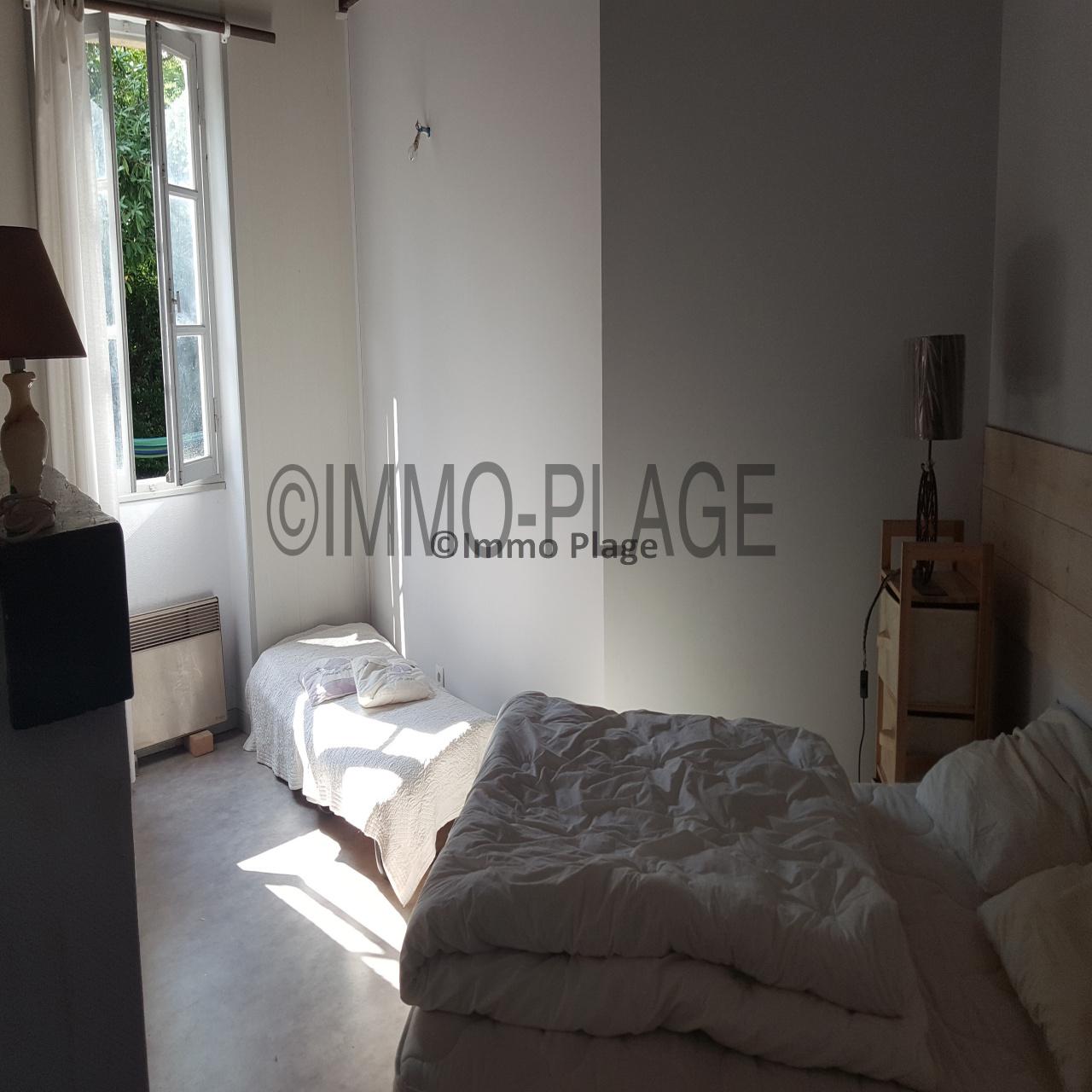 Image_8, Maison, Saint-Vivien-de-Médoc, ref :3037