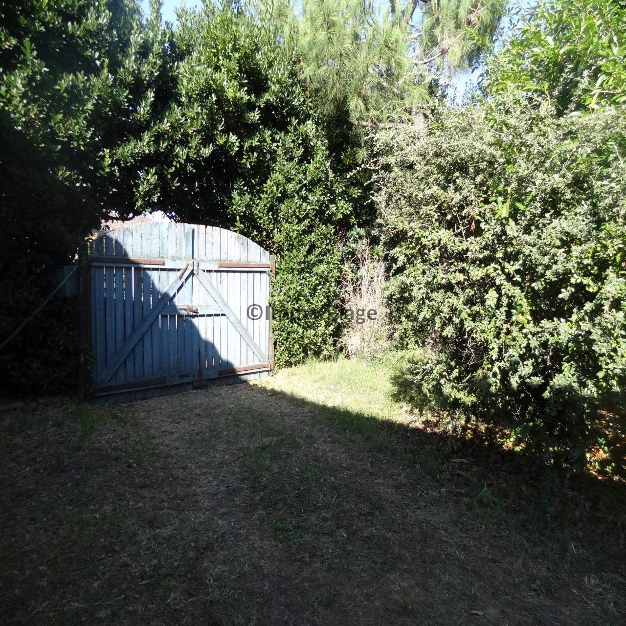 Image_10, Maison, Saint-Vivien-de-Médoc, ref :3037