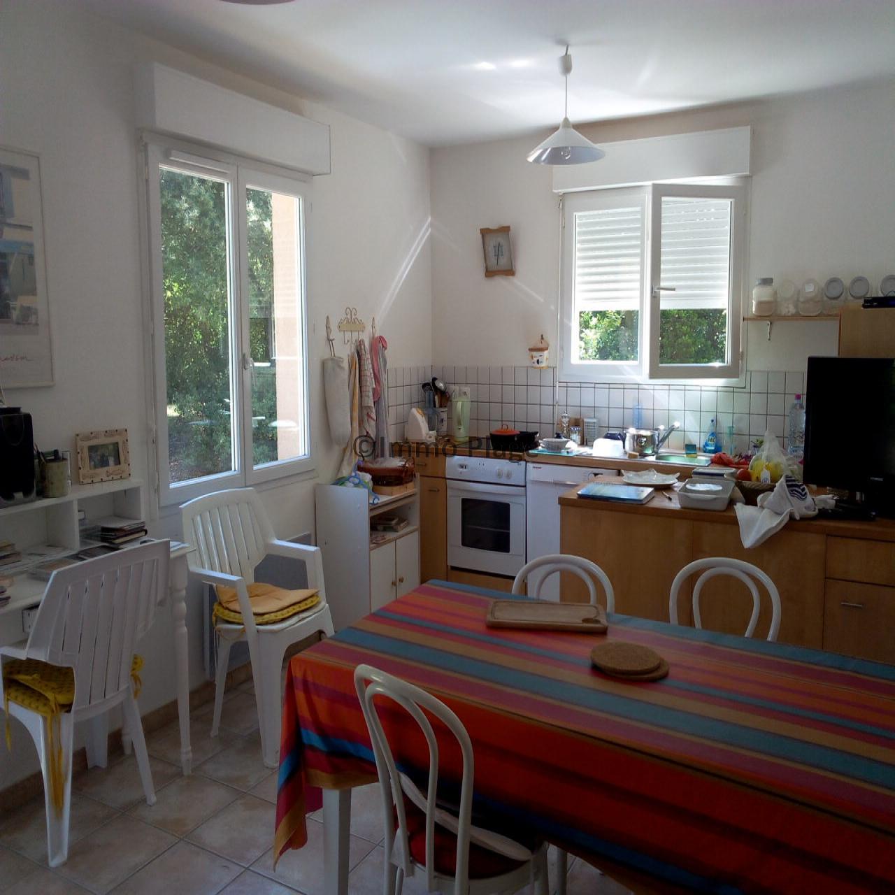 Image_2, Maison, Soulac-sur-Mer, ref :2504
