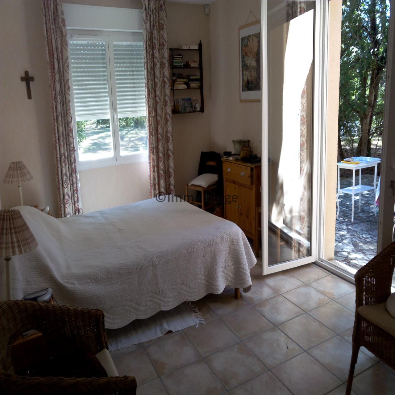 Image_8, Maison, Soulac-sur-Mer, ref :2504