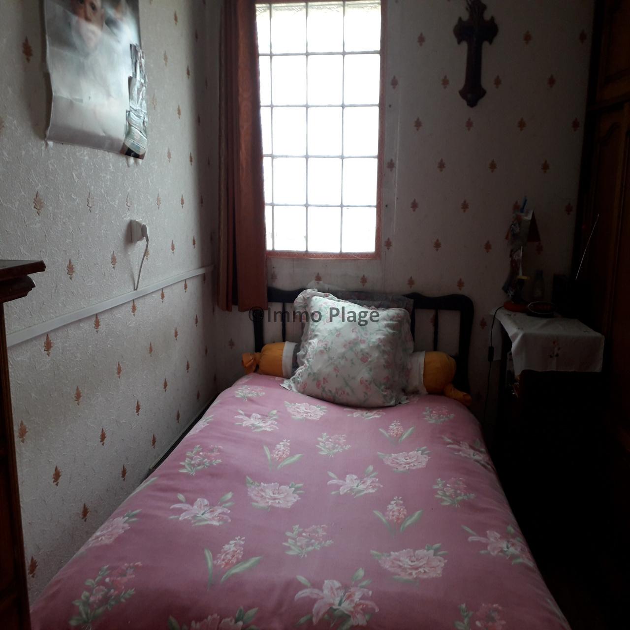 Image_8, Maison, Soulac-sur-Mer, ref :3077A