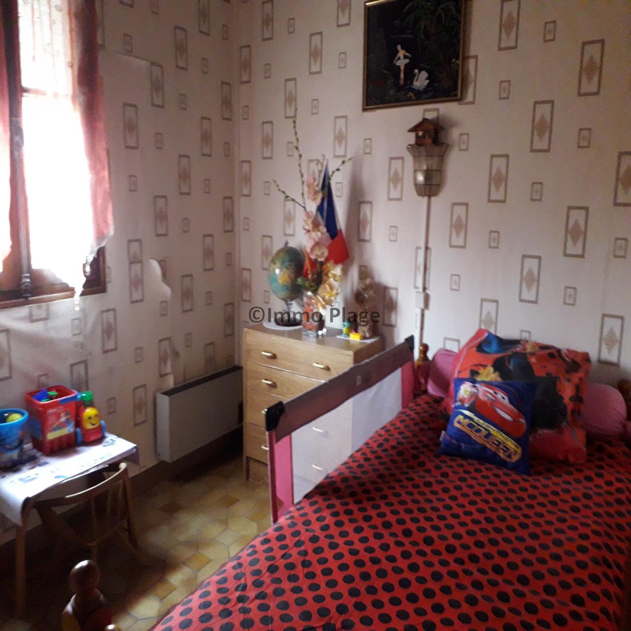 Image_10, Maison, Soulac-sur-Mer, ref :3077A