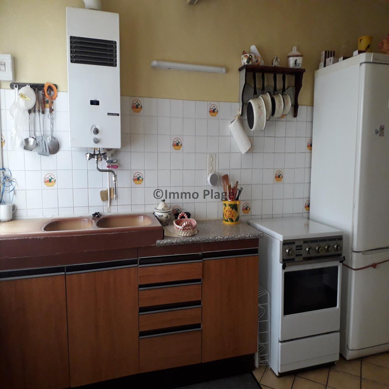 Image_5, Maison, Soulac-sur-Mer, ref :3077A
