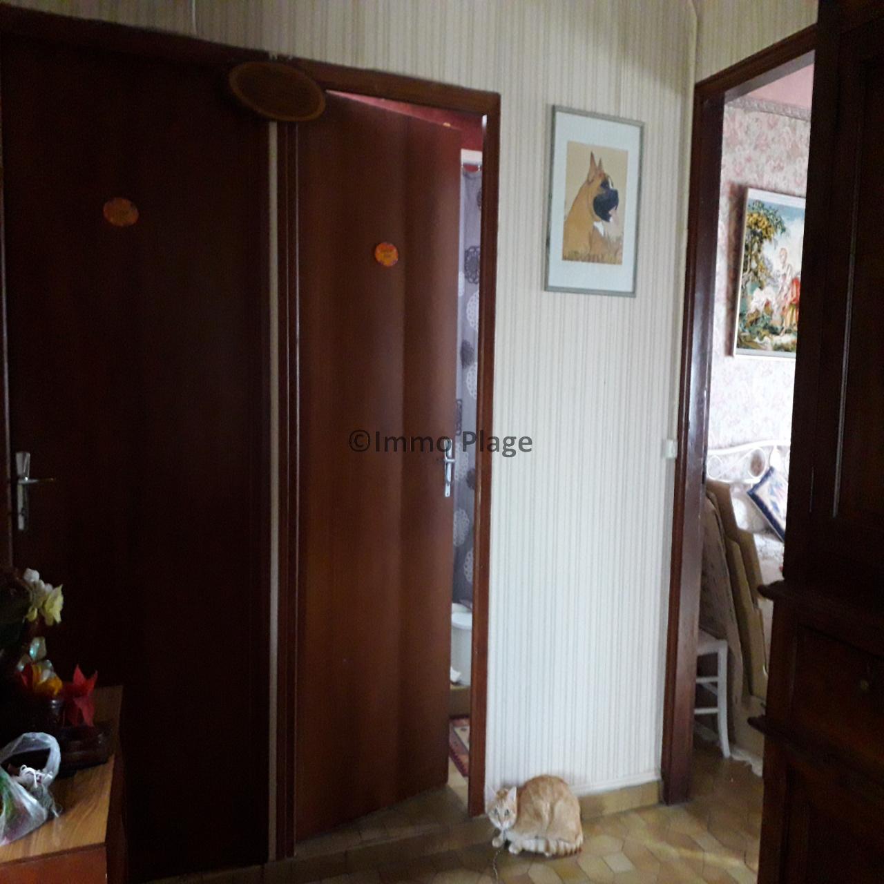Image_6, Maison, Soulac-sur-Mer, ref :3077A